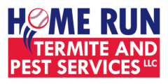 Home Run Termite and Pest Services LLC